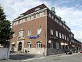 TeleverketKarlshamn20150721-2.JPG