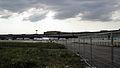 Tempelhof terminal (5945288207).jpg