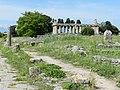 Tempio di Athena 009.jpg