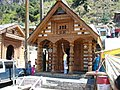 Temple Manali Himachal India.JPG