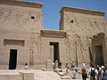 Temple of Philae (2427562473).jpg