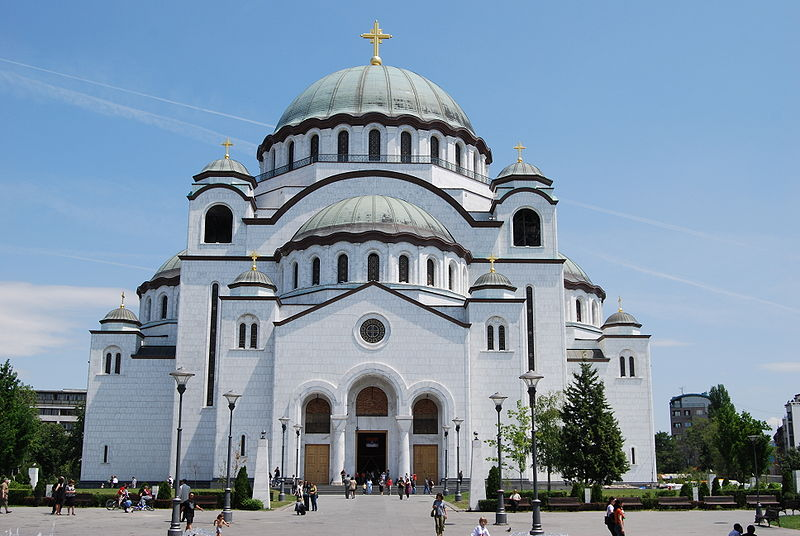 File:Temple of Saint Sava.jpg