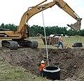 Temporary housing construction in Joplin, Mo. (5923782087).jpg