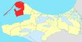 TemrukZaporozh.PNG