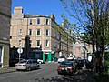 Tenements, Leith - geograph.org.uk - 6108.jpg