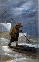 Teniers, David the younger - Winter - Google Art Project.jpg