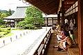 Tenryu-ji, Arashiyama (3811201018).jpg
