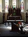 Terdeghem L' église Saint-Martin intérieur (5).jpg