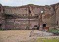 Terme di Caracalla3.jpg
