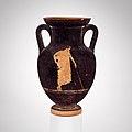 Terracotta amphora (jar) MET DP138822.jpg
