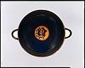 Terracotta kylix- Siana cup (drinking cup) MET GR1049.jpg