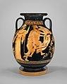 Terracotta pelike (jar) MET DT352033.jpg
