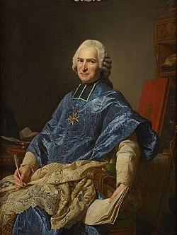 Terray, Abbé Joseph Marie.jpg