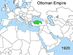 Territorial changes of the Ottoman Empire 1920.jpg