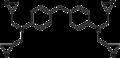 Tetraglycidyl-4,4'-diaminodifenylmethaan.png
