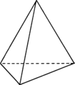 Tetrahedron (PSF).png