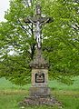 Teuchatz-Seigelstein-Kruzifix-P5143770.jpg