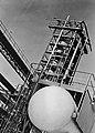 Texas City Refinery (9238328219).jpg