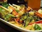 Thai Seafood Curry.jpg