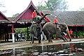 Thailand-3668 (3703219679).jpg