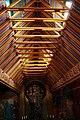 Thal Pfarrkirche07.jpg