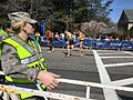 The 104th Fighter Wing Security Forces Serve and Protect at the 120th Boston Marathon 160418-Z-UF872-218.jpg