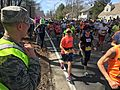 The 104th Fighter Wing Security Forces Serve and Protect at the 120th Boston Marathon 160418-Z-UF872-548.jpg