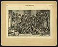 """The African slave-trade - slaves taken from a dhow captured by H.M.S. """"Undine"""" LCCN2007684717.jpg"""