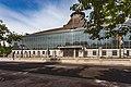 The American Embassy in Ottawa (35778532783).jpg