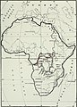 The American Museum journal (c1900-(1918)) (17973537689).jpg