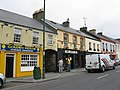 The Arch Inn, Carndonagh, Co. Donegal - geograph.org.uk - 1385068.jpg