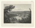 The Battlefield of Brandywine (NYPL b12349151-422792).tiff
