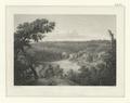 The Battlefield of Brandywine (NYPL b12349151-422792).tiff