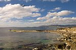 The Beach (31232133654).jpg