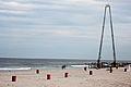 The Beach (9029785220).jpg