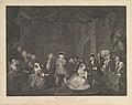 The Beggar's Opera, Act III MET DP827706.jpg
