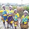 The Bondo ceremony of the Mendes of Sierra Leone. 06.jpg