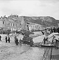 The British Army in Normandy 1944 B5393.jpg