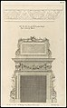 The British architect; or, the builder's treasury of staircases... MET DP105201.jpg