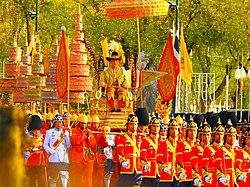 The Coronation of King Rama X B.E. 2562 (A.D. 2019).JPG