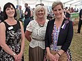 The Countess of Wessex, Cheshire Show (2015).jpg