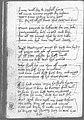 The Devonshire Manuscript facsimile 28v LDev045.jpg