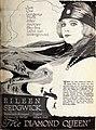 The Diamond Queen (1921) - 9.jpg