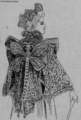 The Dragon-Fly Cape (1893).png