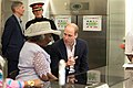 The Duke and Duchess Cambridge at Commonwealth Big Lunch on 22 March 2018 - 030.jpg