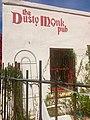 The Dusty Monk Pub (47615188261).jpg