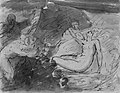The Finding of the Body of Clytemnestra MET ap45.50 recto.jpg