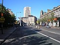 The Foot of Leith Walk - geograph.org.uk - 425514.jpg