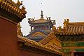 The Forbidden City - Beijing 33 (4934774557).jpg
