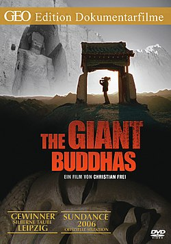 The Giant Buddhas movie poster.jpg